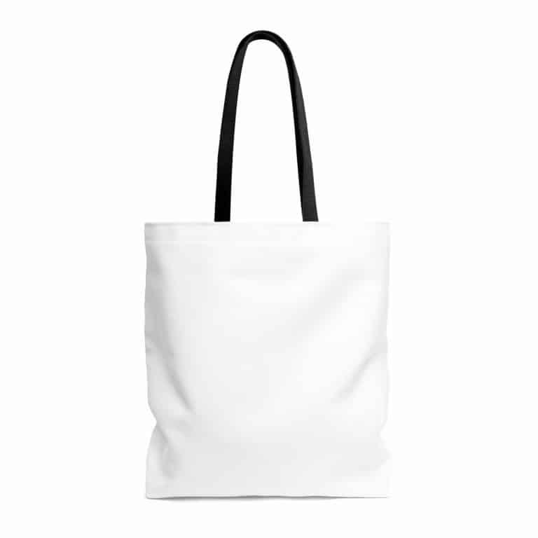 AOP Tote Bag 2