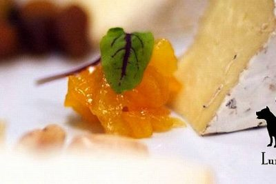 Pairing Jam and Cheese: What Goes Together