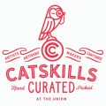 Catskills+Curated+Logo