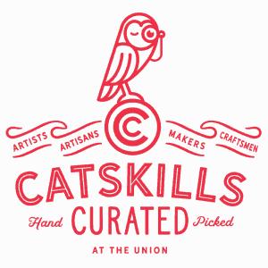 Catskills+Curated+Logo
