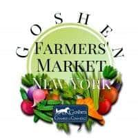 Goshen Farmers' Market - Goshen NY