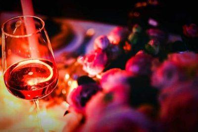 Pairing Wine and Jam