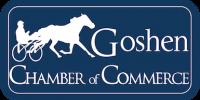 Goshen-Chamber-logo-PNG-200