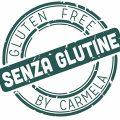 senza glutine logo