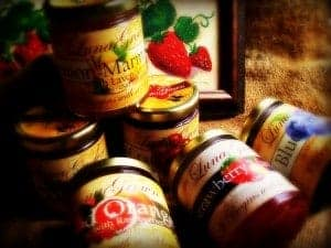 LunaGrown Jam 2015 celebration