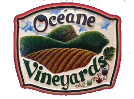 Oceane Vineyards