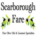 Scarborough Fare - New Paltz NY