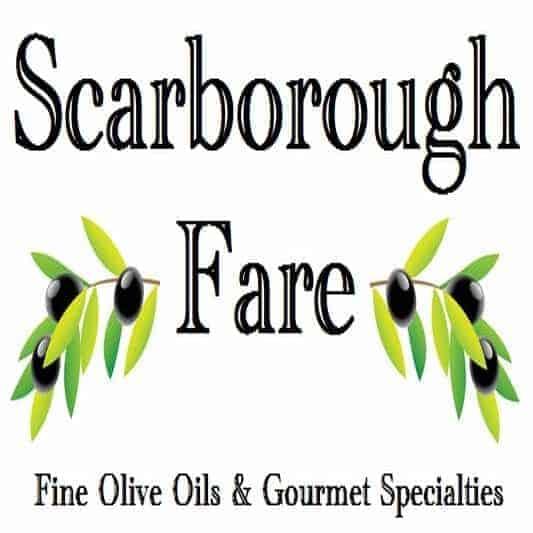 Scarborough Fare_Handover.cdr