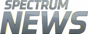 Spectrum News Logo