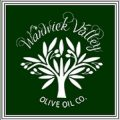 Warwick Valley Olive Oil