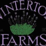 Logo winterton farms