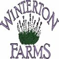 Winterton Farms - Bloomingburg NY