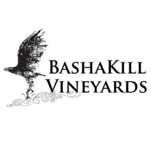 bashakill vineyards logo