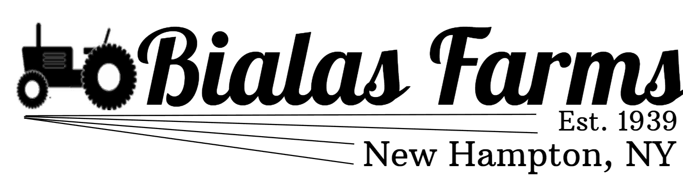 Bialas Logo