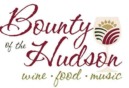 Bounty of the Hudson