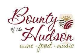 Bounty of the Hudson