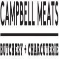 Campbell Meats - Dobbs Ferry NY