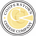 Cooperstown Cheese Shop - Milford NY