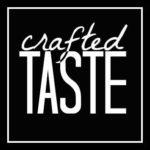 crafted taste