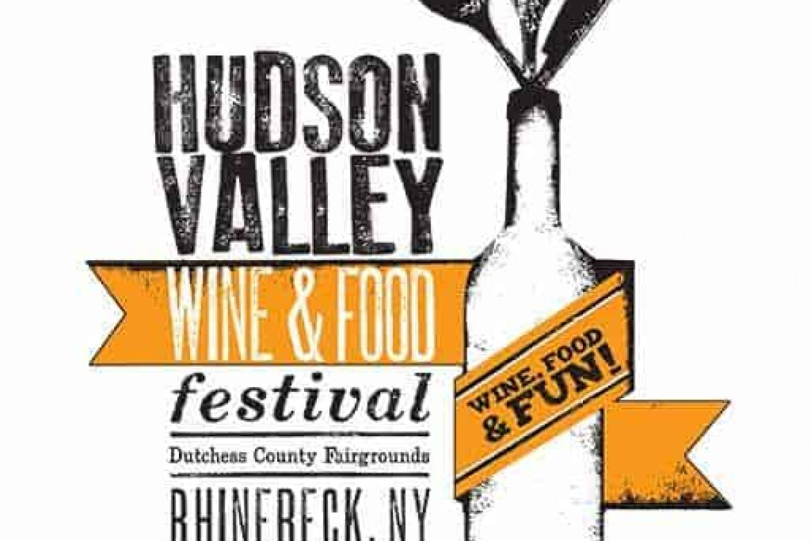 LunaGrown at Hudson Valley Food & Wine