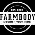 farm body