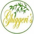 Ghiggeri's - Milford PA