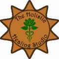 Holistic Healing Studio - Sugarloaf NY