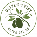 Olive R Twist - Ridgewood NJ