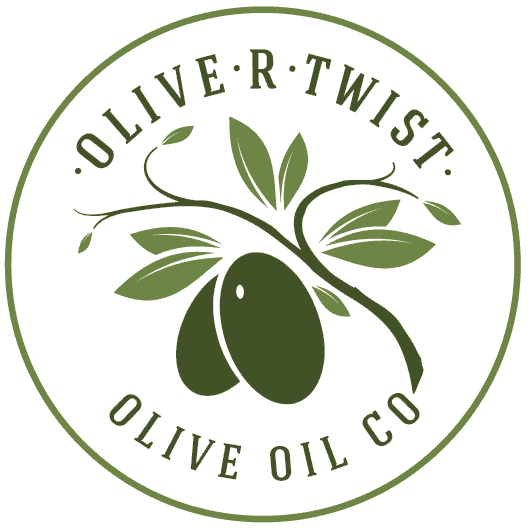 Olive R Twist Ridgewood NJ logo