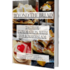 Beyond the Bread Book, Print edition