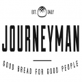 journey man logo
