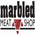 Marbled Meat Shop - Cold Spring NY