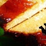 Easy to Make Marmalade Glaze 1