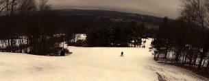 slopes mount peter