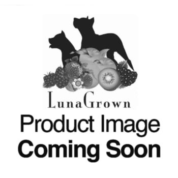 LunaGrown Product Image coming soon