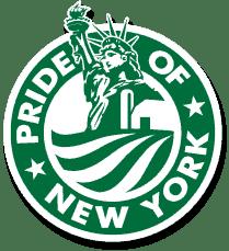 Pride of NY