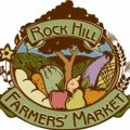 Rock Hill Farmers' Market