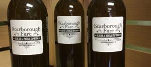 scarborough fare beacon