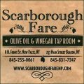 Scarborough Fare - Beacon NY