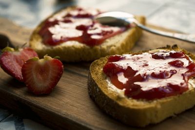 7 Truths You'll Want to Know About Fruit Jams