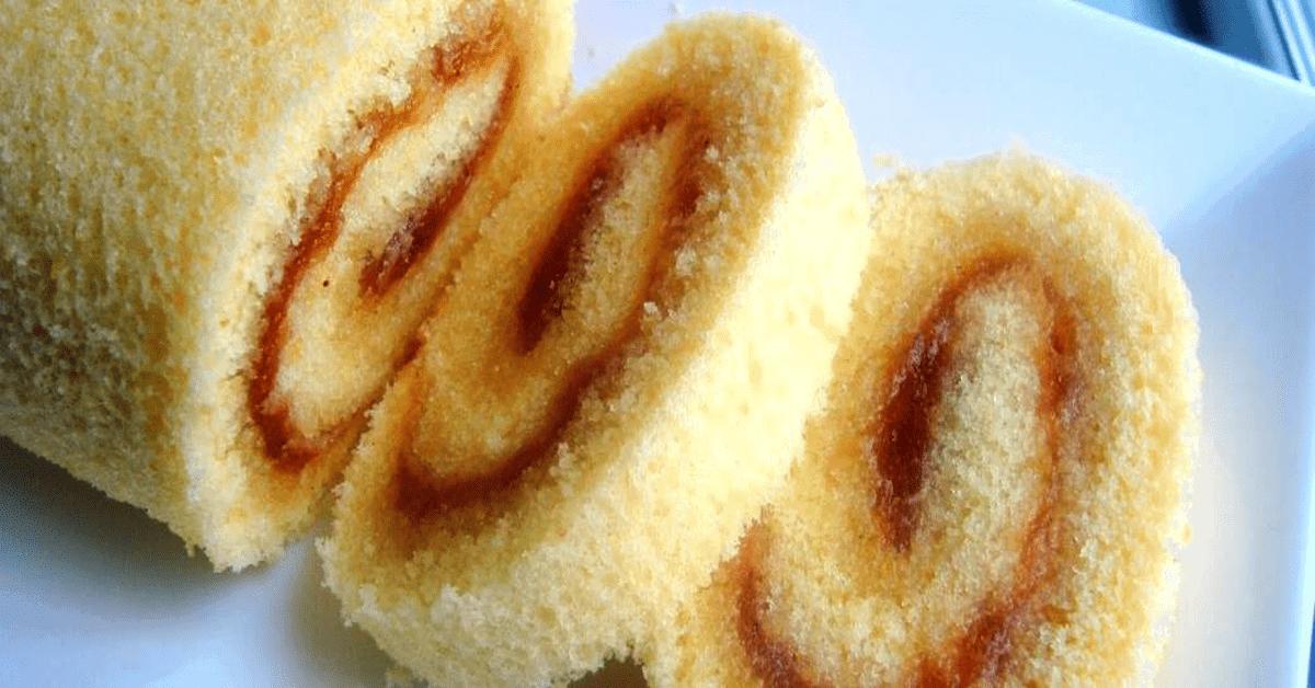 swiss-roll