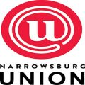 Narrowsburgh Union - Narrowburgh NY