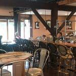 Village Hands Cafe