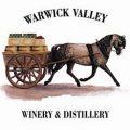 Warwick Winery - Warwick NY
