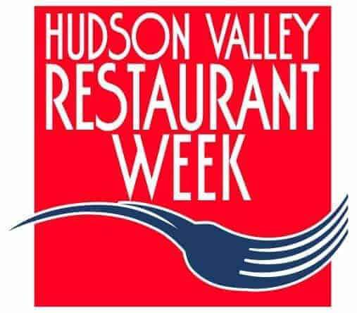Hudson Valley Restaurant Week 2015